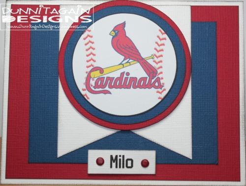 CardinalsBaseball