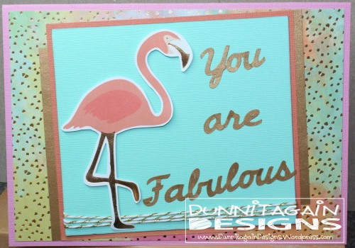 You are fabulous.JPG